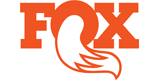 Fox Factory GmbH