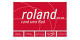 Roland Werk GmbH