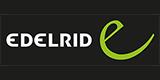 EDELRID GmbH & Co. KG