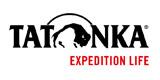 TATONKA GmbH