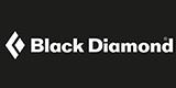 Black Diamond Equipment Europe GmbH