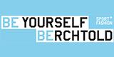 Berchtold Sport+Fashion GmbH