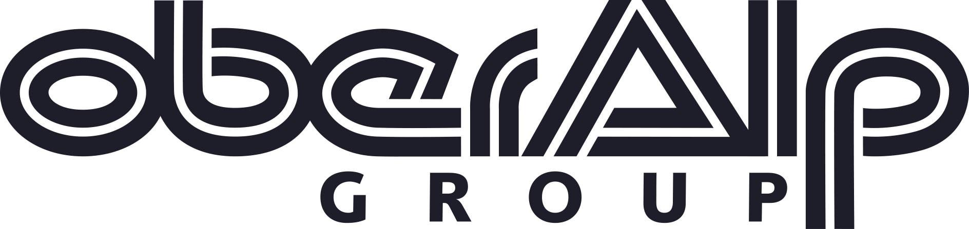 Oberalp Deutschland GmbH