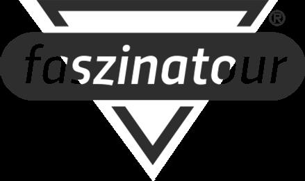 faszinatour Touristik Training - Event GmbH