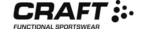 New Wave Austria GmbH