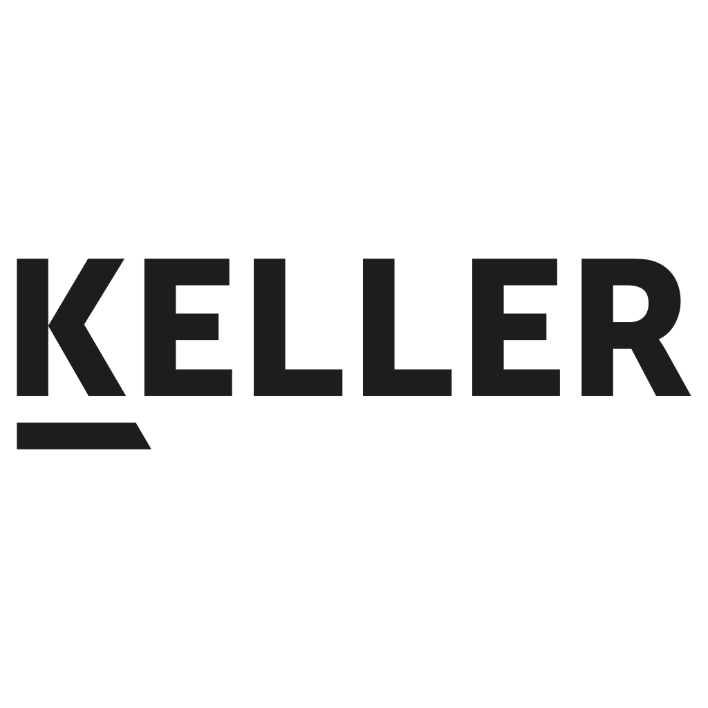 KELLER Group GmbH