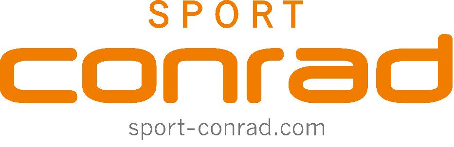Sport Conrad GmbH