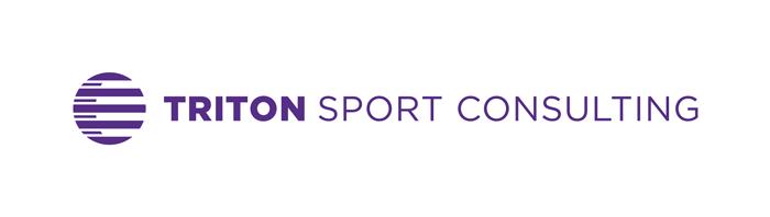 Triton Sport-Consulting Gmbh