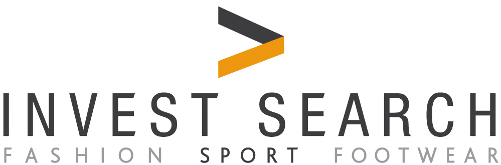 Sport Invest Search Central Europe GmbH