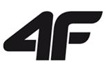 OTCF Austria GmbH