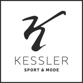 Sport + Mode Kessler Kleinwalsertal