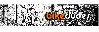 bikedudes